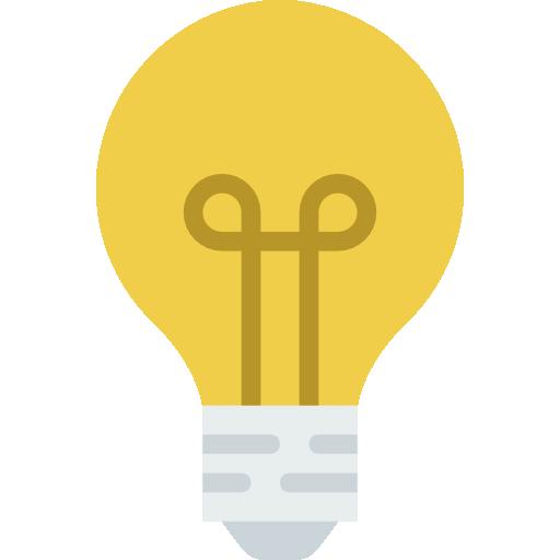 006-light-bulb